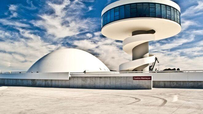 La Fundación Centro Niemeyer pagará su deuda de 1,6 millones en 10 años
