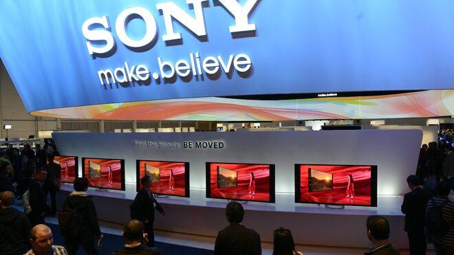 Sony no acudirá al MWC