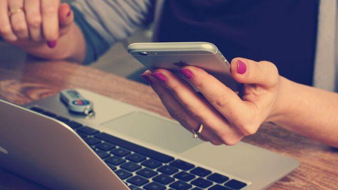 El Summit se enfoca en empresas y startups destinas al desarrollo de aplicaciones móviles.