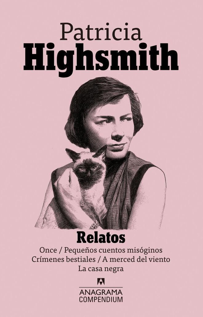 Un detalle de la portada del libro publicado por Anagrama.