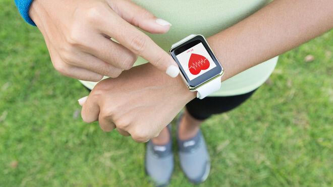 El ejercicio físico es fundamental para prevenir enfermedades del corazón