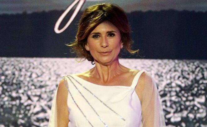 Gema López, una de las testigos