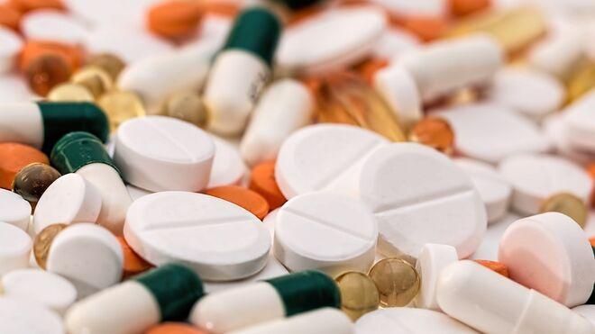 ¿Una alternativa a los fármacos?