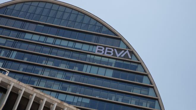 BBVA ha pagado bonos a Cano desde 2016.