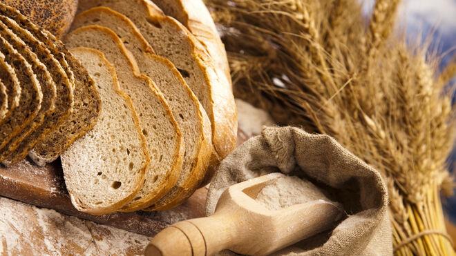 Si no comes pan, mejor