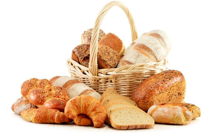 El pan integral no es tan sano