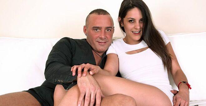 Peliculas porno dinio garcia El Turbio Pasado En El Porno De Dinio Garcia El Ex De Marujita Diaz Vozpopuli