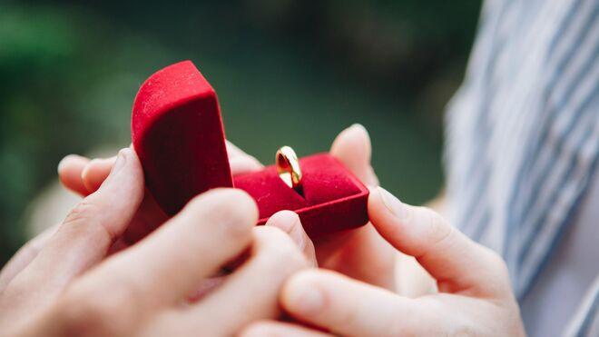 El amor verdadero es lo que muchos buscan