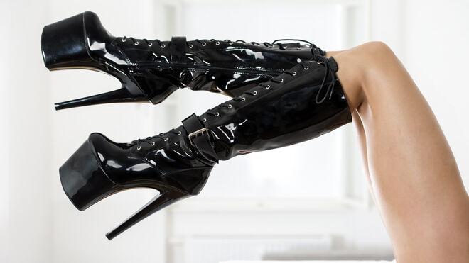 Las siete cosas que las mujeres odian que les hagas en la cama, como  eyacular sobre ellas