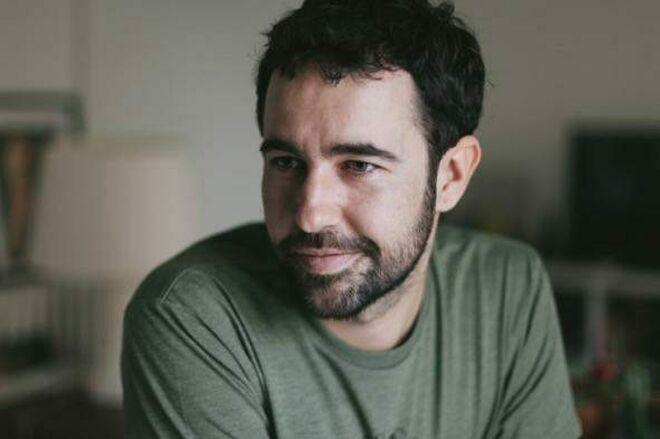 Manuel Guedán