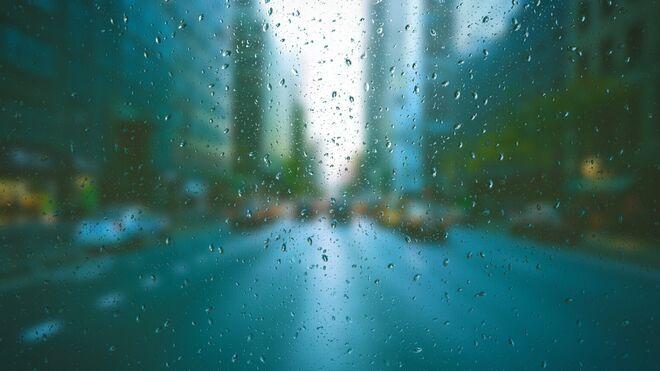 Vuelve la gota fría: un nuevo temporal dejará lluvias torrenciales en el área mediterránea hasta el jueves