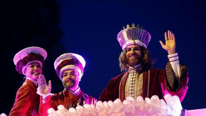 La Comunidad de Madrid refuerza el servicio de Metro para la Cabalgata de Reyes