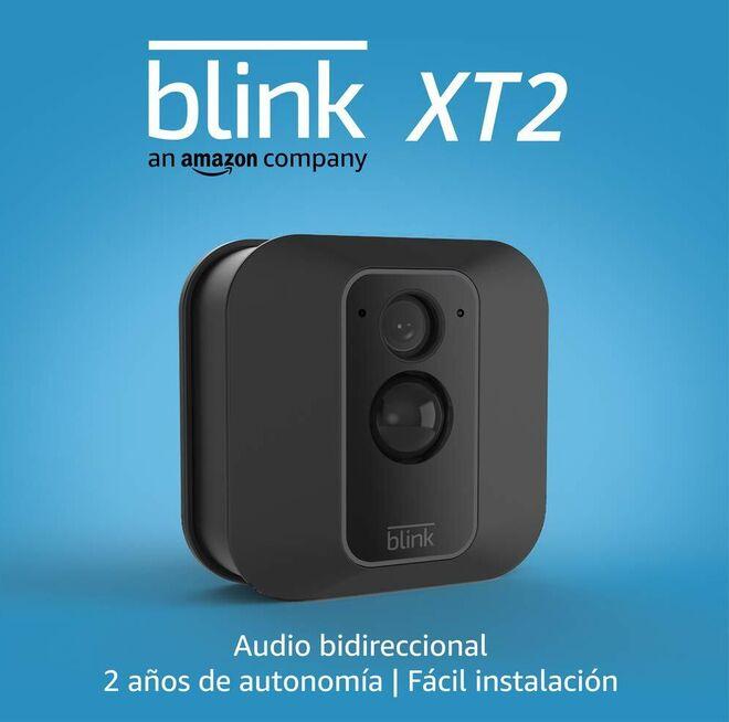BlinkXT2