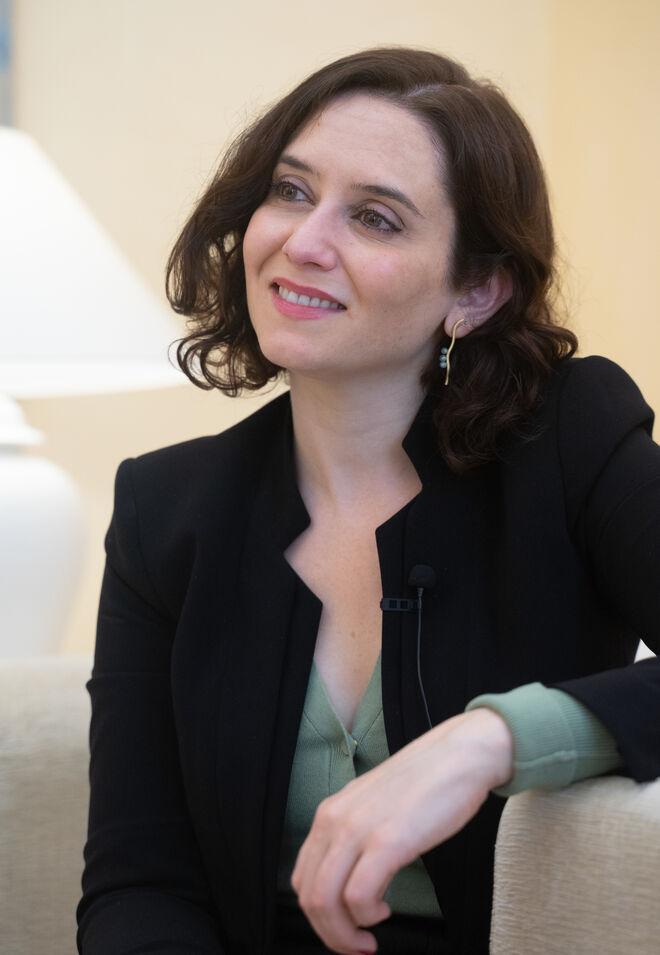 Culitos políticos - Página 4 Isabel-Diaz-Ayuso-entrevista-Vozpopuli_1330077041_14843839_660x955