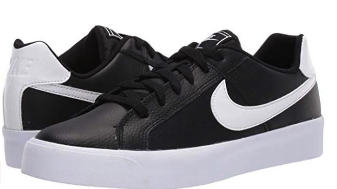 NikeCourtRoyale