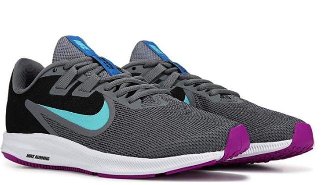 NikeWmns