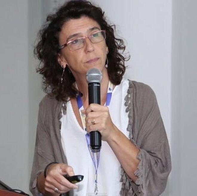 María Romay-Barja