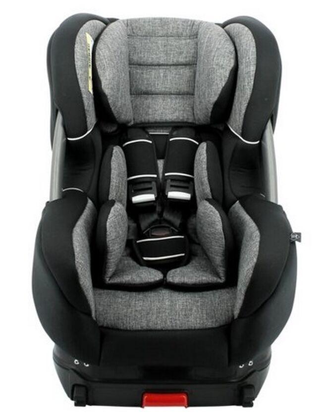 Modelo de sillita de bebé Tex Baby Eris i-Size