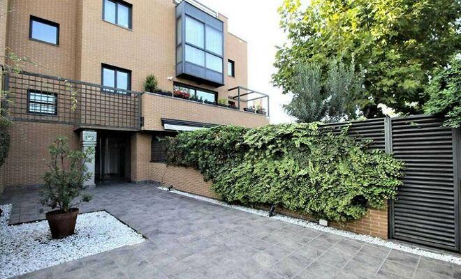 La nueva casa de Terelu Campos
