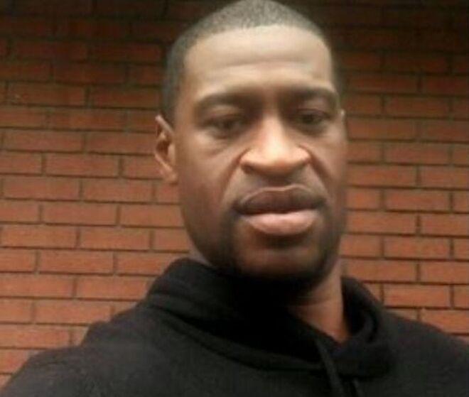 George Floyd: su pasado, su hija y el trabajo en el que coincidió con el policía que le mató