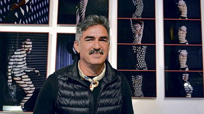José Luis Abad
