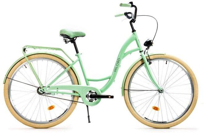 bici ex