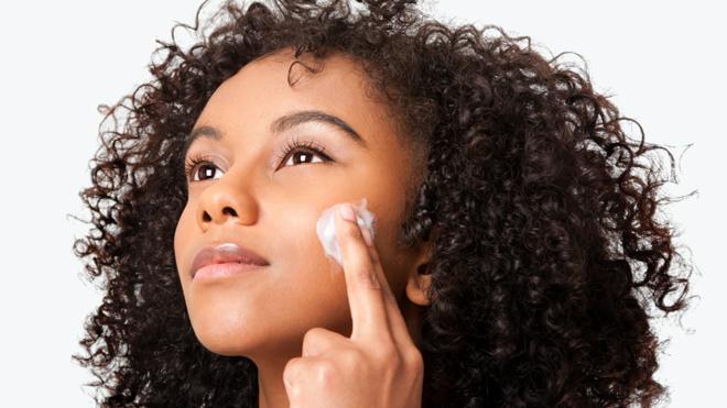 Las cremas tienen que ser indicadas para cada tipo de piel