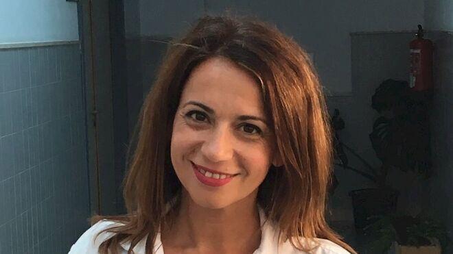 La socialista andaluza Silvia Calzón, nueva secretaria de Estado de Sanidad