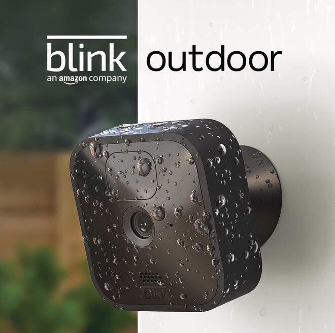 _Blink