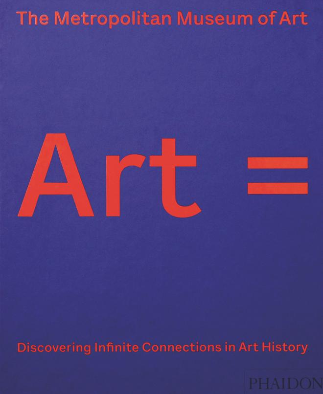 'Arte ='