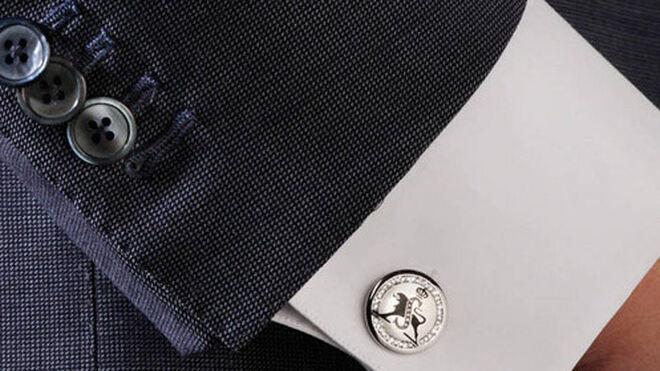 Gerardo Morera  pertenece a la cuarta generación de una familia dedicada a los tejidos de calidad y detalles de carácter vanguardista.
