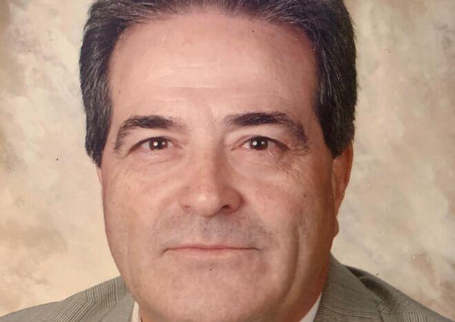 Julio Díaz Aparicio
