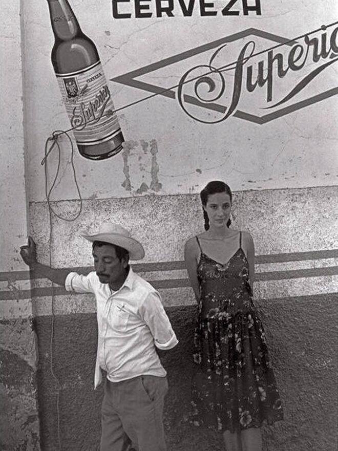 Las marcas mexicanas han cruzado fronteras y son muy populares en Estados Unidos y también en Europa, con o sin mezcla.