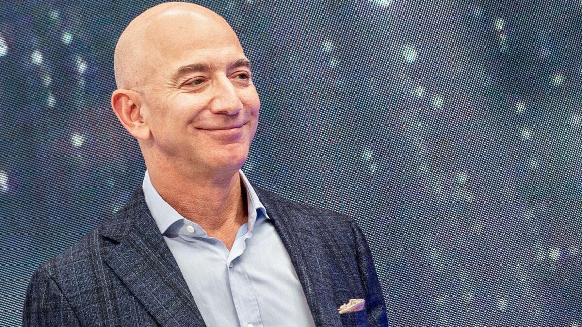 Por qué Amazon no ha logrado triunfar con los libros