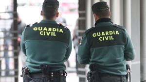 Cuatro detenidos por vender material sanitario falso a cambio de 3 millones de euros
