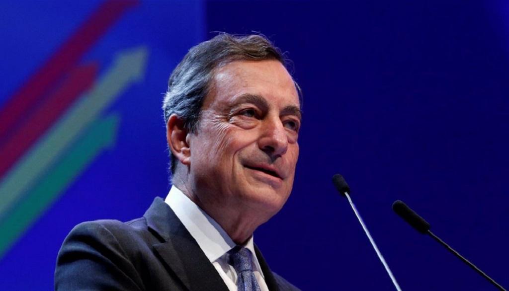 La misión imposible de Draghi