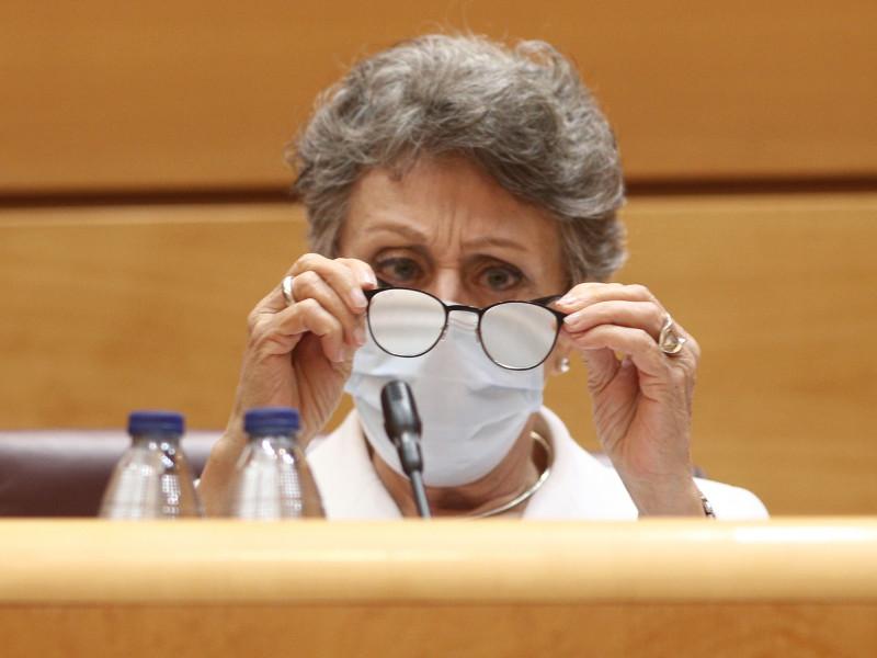 """La cúpula de RTVE harta hasta UGT: son """"comisarios políticos"""""""