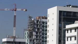 La mayor gestora del mundo prevé que las ventas de vivienda suban en España pero el precio baje