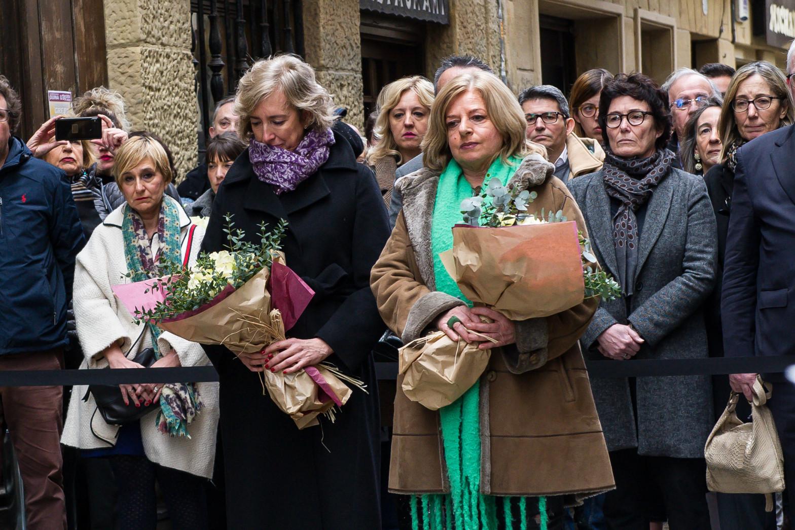 COVITE rechaza la modificación del Código Penal que propone Podemos