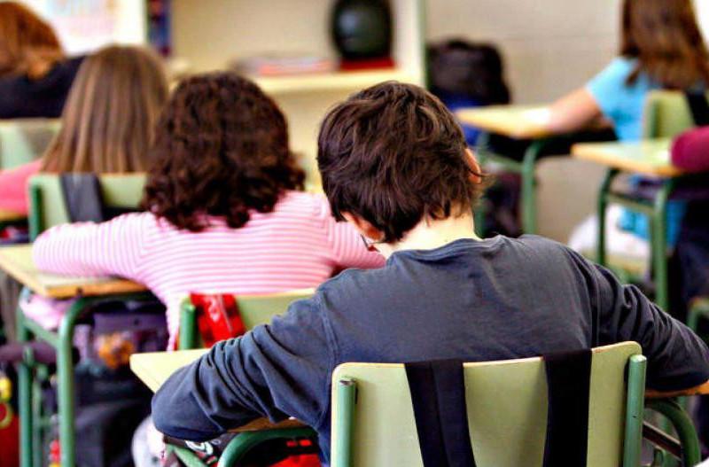 La batalla feminista por la 'ley Trans' irrumpe en los centros escolares