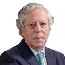 LA CRÓNICA DE MIGUEL ÁNGEL AGUILAR