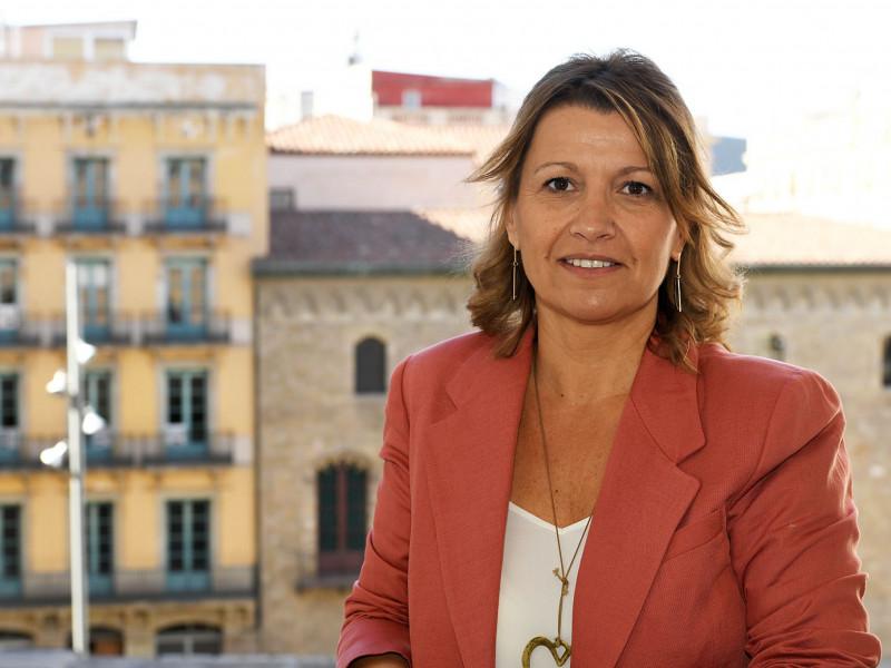 Revuelta en el PP catalán para que Eva Parera renuncie al acta de diputada en el Parlament