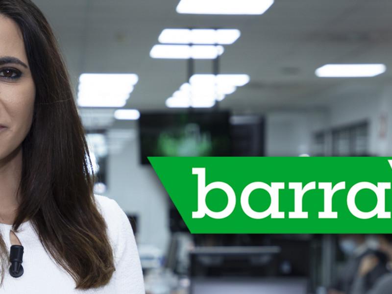 'Barra libre 1' (11/02/21) | La salida de prisión de Rato y las dudas de Bruselas sobre el plan de Sánchez para los fondos