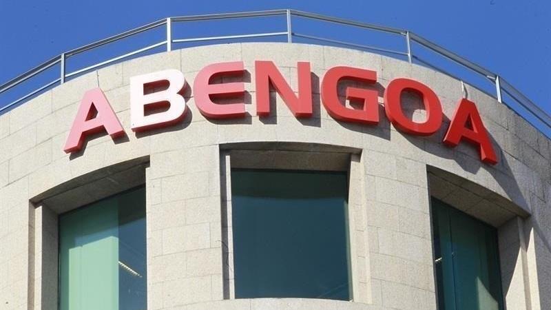 Abengoa anuncia que dará a conocer las cuentas de 2019 que venía retrasando