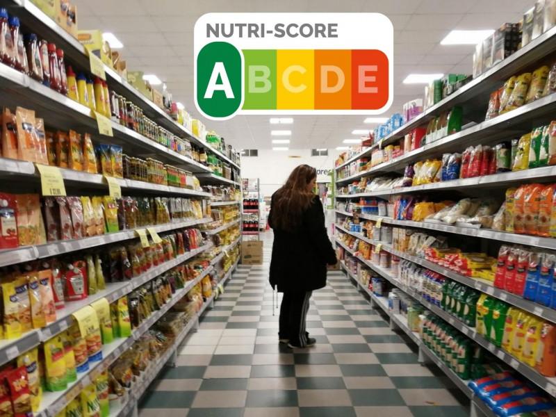 El semáforo de Nutriscore no convence a los nutricionistas.