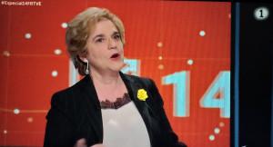 Rahola vs Ponsatí: los ganadores y perdedores del pacto de ERC con Junts