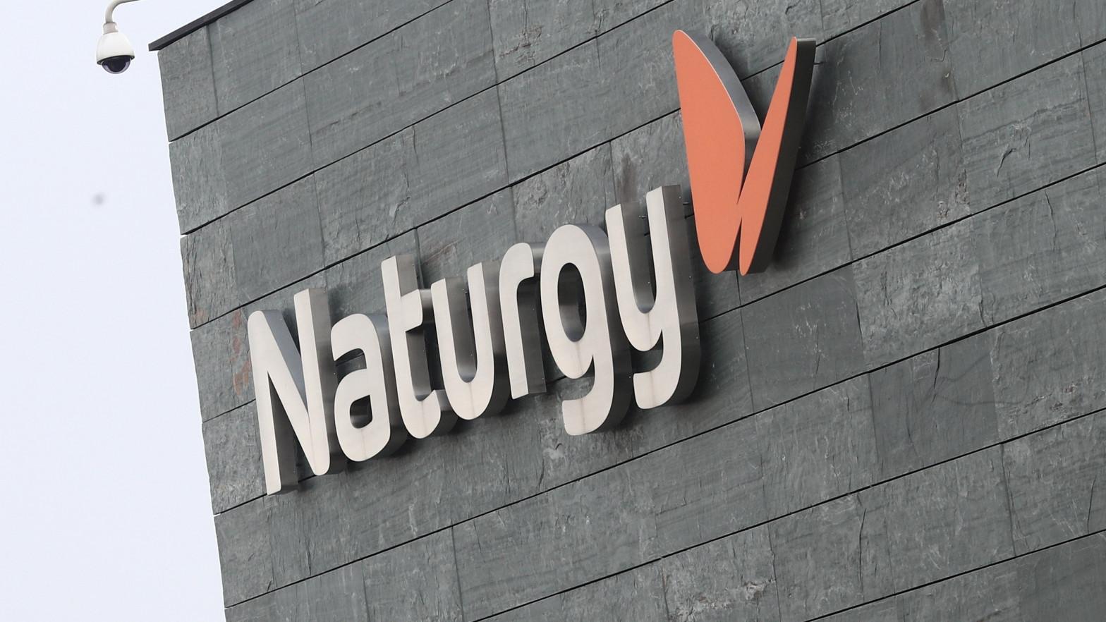 Norges Bank irrumpe en el capital de Naturgy con una participación del 1,14% en plena OPA parcial de IFM