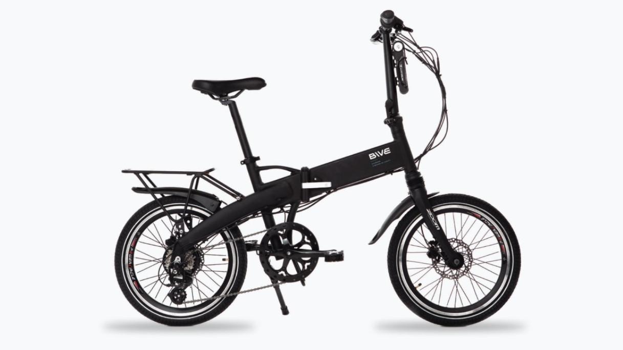 Un mes con un renting de bici eléctrica: pros y contras