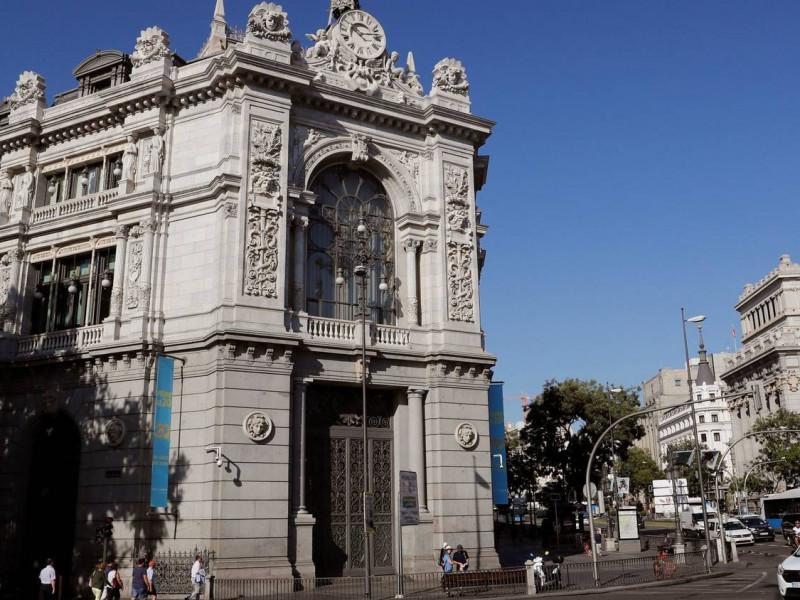 Deuda de la banca española, por el Banco de España
