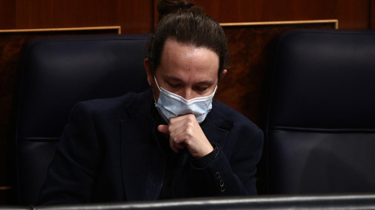 La purga de Podemos en Valencia desata un alud de demandas judiciales